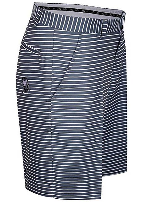 11 Beautiful Big and Tall Crazy Golf Shorts to SHOP NOW AT AMAZON. 3
