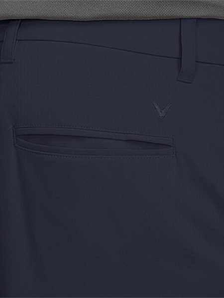 BEST GOLF PANTS FOR BIG GUYS