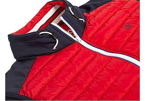CALVIN-KLEIN-HYBRID-GILET-jacket-
