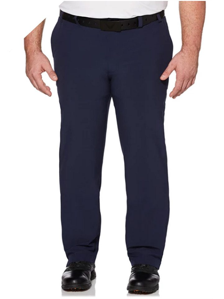 Callaway-Big-and-Tall-Lightweight-Stretch-Tech-Pant-with-Active-Waistband
