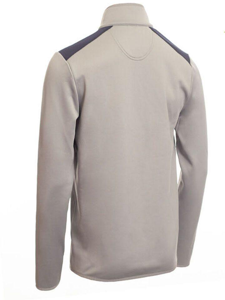 Calvin-Klein-Golf-Windshirt-Mens Big and Tall Golf Apparel