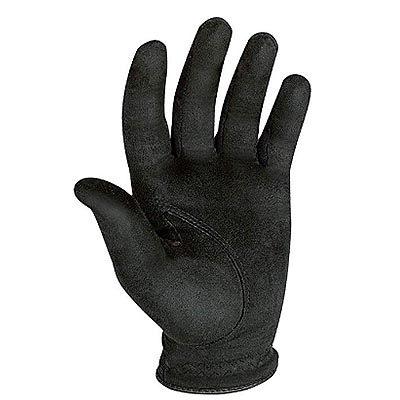 FootJoy Rain Grip Glove Black