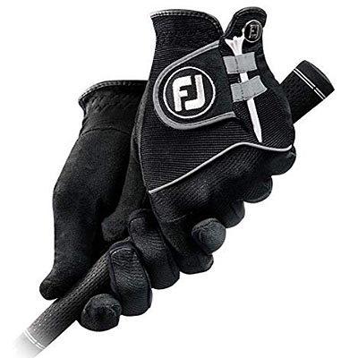 FootJoy RainGear Grip Glove