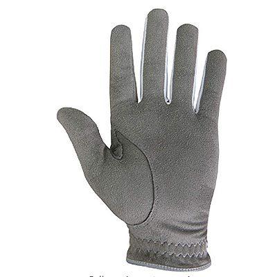FootJoy Golf Rain Grip Glove White