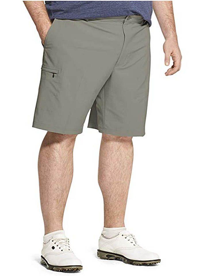 Best Of Fashionable Golf Shorts