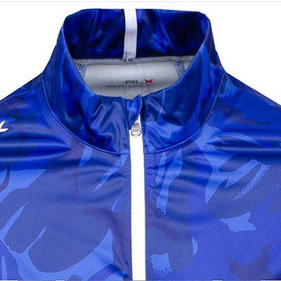 Best Big and Tall Golf Rain Gear for Men 2XL, and 3XL: Golf Rain Jacket & Golf Rain Pants. 15