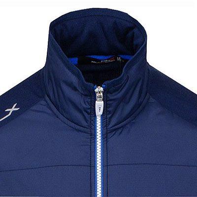 RLX golf rain jacket