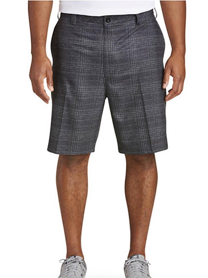 Most Fashionable Golf Shorts