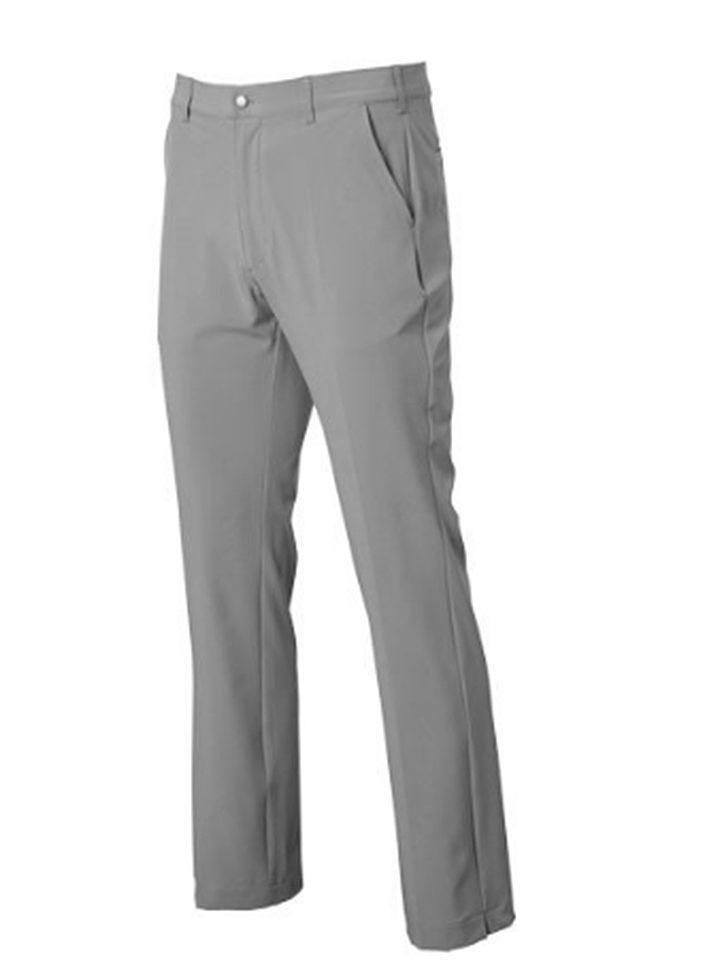 Big and Tall Golf Pants For Men