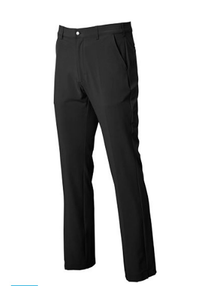 big and tall golf pant for men