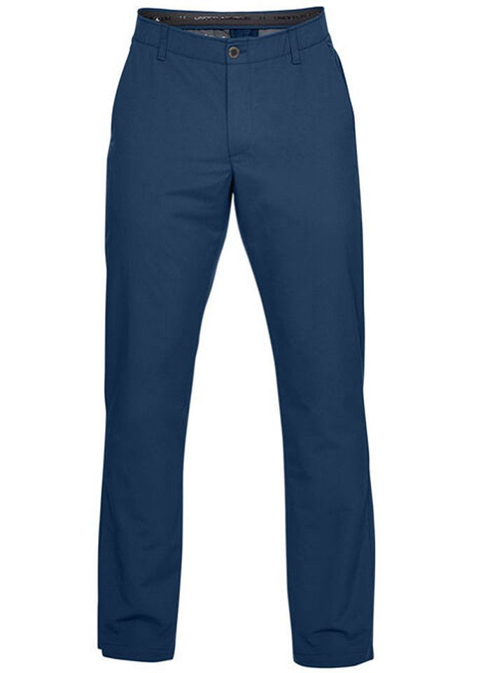 big and tall golf pant