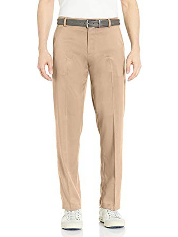 Amazon Essentials Men's Big & Tall Golf Pant