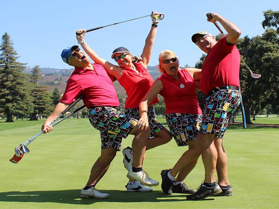 best mens big and tall golf shorts