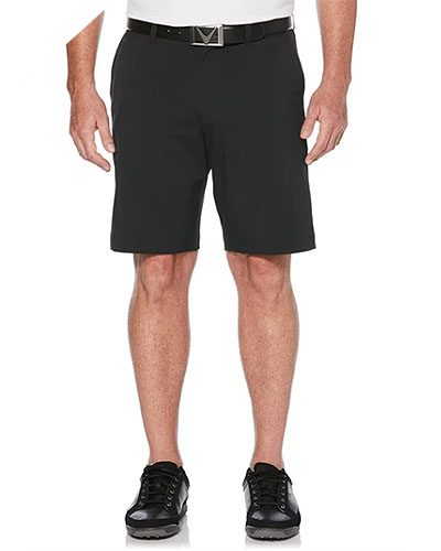 Best Big and Tall Golf Pants