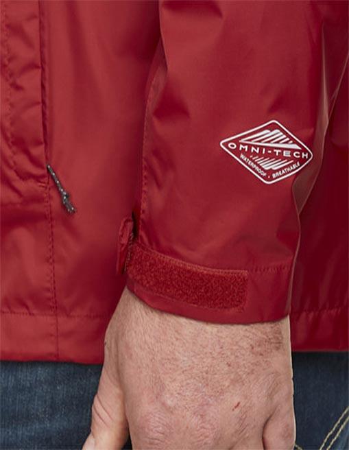 Best Big and Tall Golf Rain Gear for Men 2XL, and 3XL: Golf Rain Jacket & Golf Rain Pants. 2