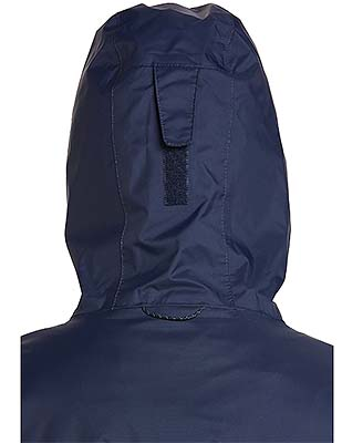 Best Big and Tall Golf Rain Gear for Men 2XL, and 3XL: Golf Rain Jacket & Golf Rain Pants. 4