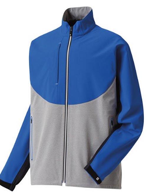Best Big and Tall Golf Rain Gear for Men 2XL, and 3XL: Golf Rain Jacket & Golf Rain Pants. 14