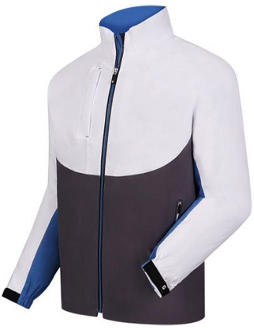 FootJoy Golf Rain Gear Jacket