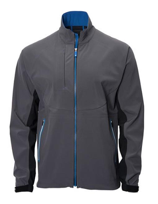 FootJoy Golf Rain Jacket