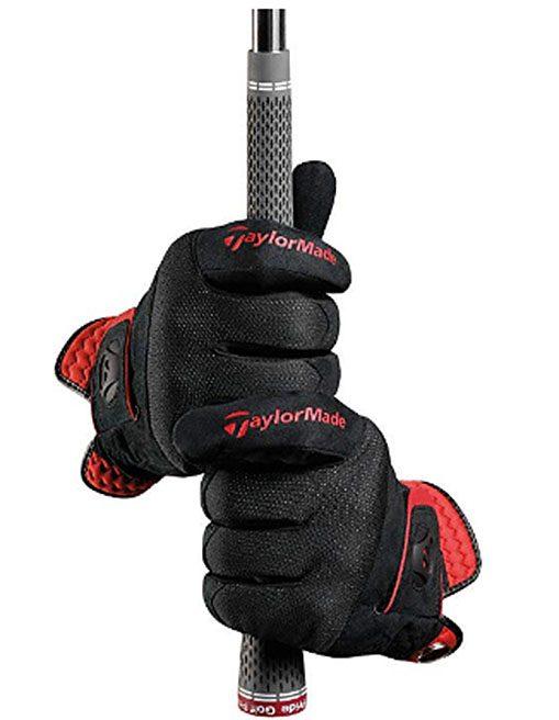 Best Big and Tall Golf Rain Gear for Men 2XL, and 3XL: Golf Rain Jacket & Golf Rain Pants. 7