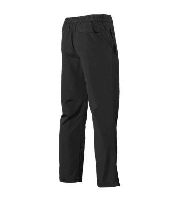 TGW rain golf pants