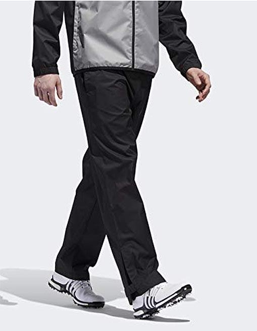 Best Big and Tall Golf Rain Gear for Men 2XL, and 3XL: Golf Rain Jacket & Golf Rain Pants. 19