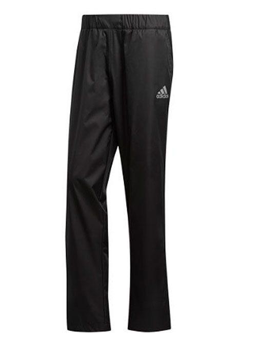 Best Big and Tall Golf Rain Gear for Men 2XL, and 3XL: Golf Rain Jacket & Golf Rain Pants. 18