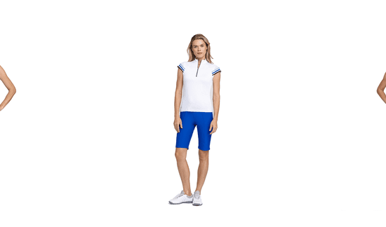 Golf Apparel For Ladies: The Ultimate Buying Guide To The Best Women's Golf Apparel In 2021 3