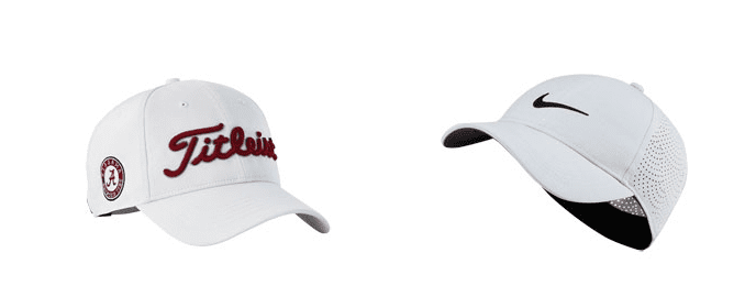 Golf Head Covering For Women