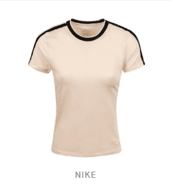 Nike Womens Golf Clothes