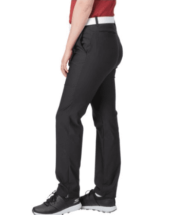Womens golf clothes