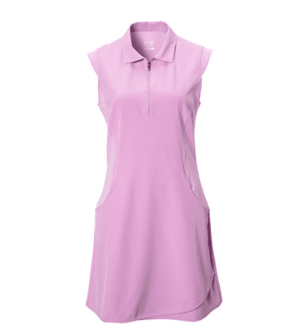 womens golf dress