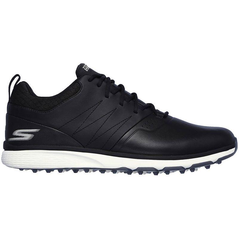 best skechers spikeless golf shoes