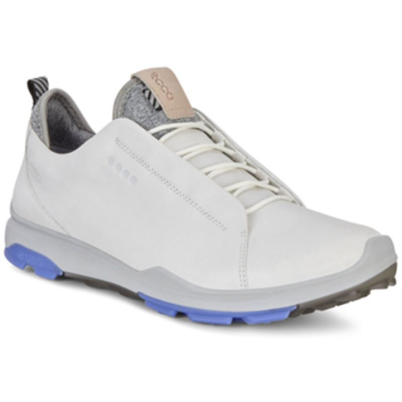 discount golf shoes 2020