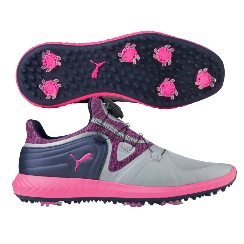 discount golf shoes women's