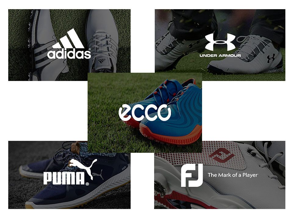 Discover Over 25 Best Discount Golf Shoes From Top Shoe Brands In 2021. 1