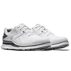 Spikeless Golf Shoes FootJoy