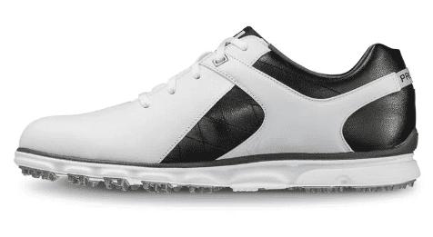 FootJoy discount Golf Shoes