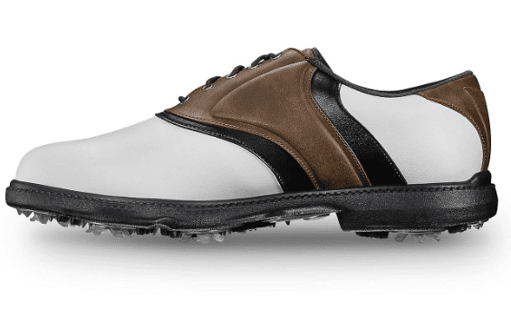 best golf shoes of all time review