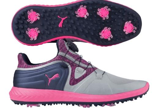 best golf shoes for narrow feet flat feet
