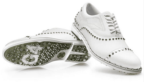 best stylish most comfortable golf shoes for women
