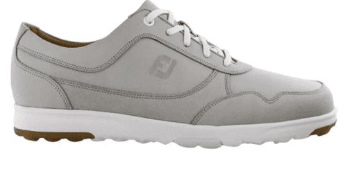 best footjoy golf shoes