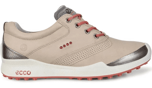 best shoes for golf