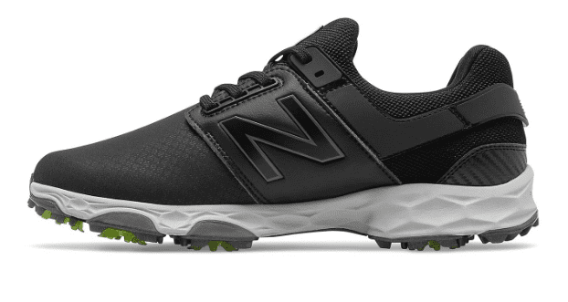 best golf shoes of all time