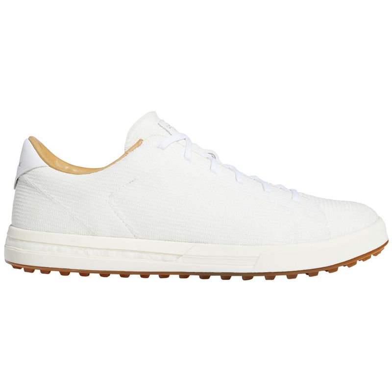 best golf shoes for walking | waterproof golf shoes