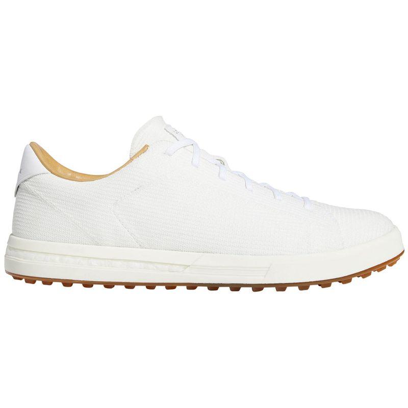 Best Adidas Spikeless Golf Shoes
