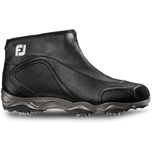 most comfortable golf shoes for ankle support
