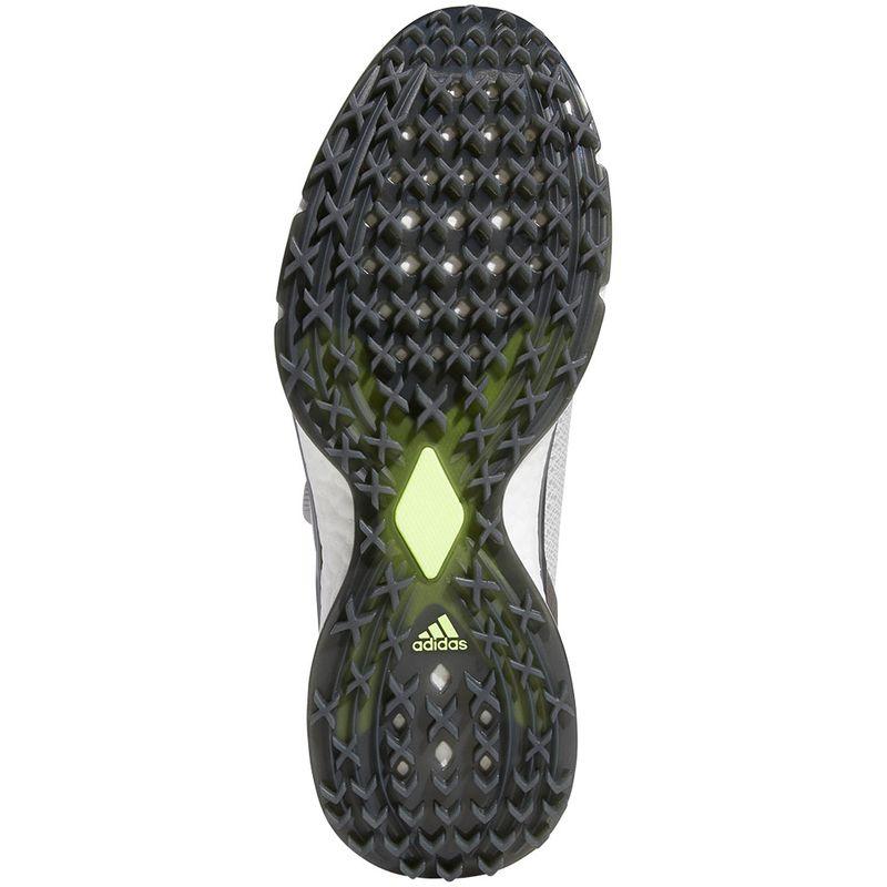 adidas best spikeless golf shoes