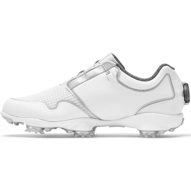 most comfortable golf shoes FootJoy