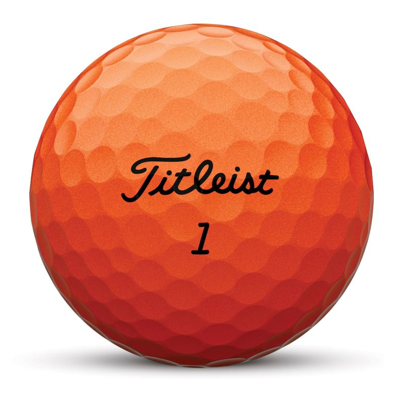 gifts for golfers, unique golf gifts, gifts for golf lovers